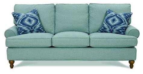 boston interiors sofa 20 top boston interiors sofas sofa ideas