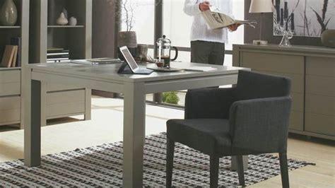 fauteuil pour table salle a manger table salle a manger pas chere mobilier sur enperdresonlapin