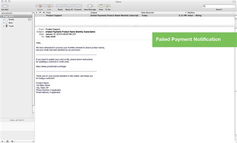stripe email receipts  recurring payments  savvyproweb codecanyon