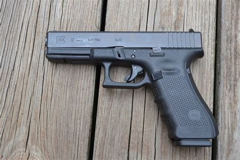 best handgun for home defense best reviews