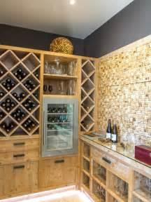 superb amenagement cave a vin maison 3 fc913dc305c325b4_2550 w500 h666 b0 - Amenagement Cave A Vin Maison