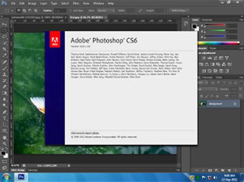 bagas31 adobe photoshop cs6 hilmi ahmad s blog download adobe photoshop cs6