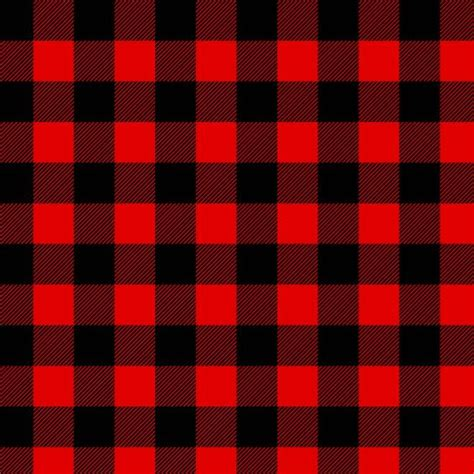 vector plaid pattern free lumberjack plaid texture vector download at vectorportal