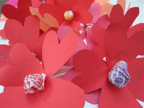ideas for valentines cards to make card ideas for