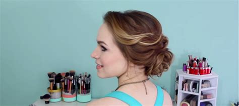 home haircuts you can do yourself prom hairstyles you can do yourself at home project