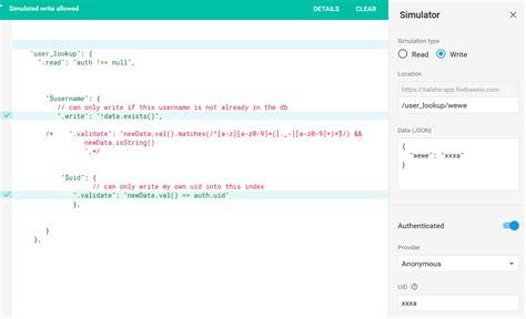 regex pattern date validation regex for json phpsourcecode net