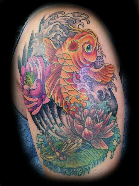 heartbeat tattoo studio crimson heart designs tattoo studio 2 clear lake wi