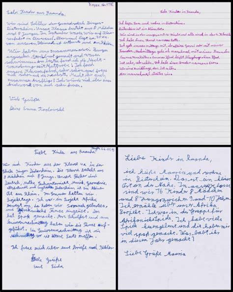 Bewerbung Deckblatt Rtf Einen Persnlichen Brief Schreiben Analyse Der Erklrung Crash Test Sz Muster Einen Brief