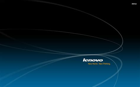 iphone themes for lenovo lenovo wallpaper