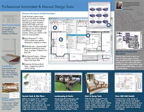 home designer pro 9 0 download 100 chief architect home designer pro 9 0 100 chief