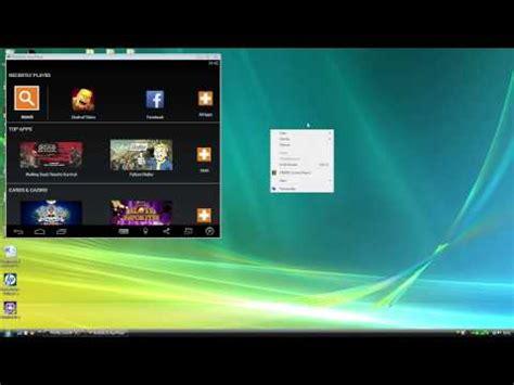 Bluestacks Mouse Freeze | bluestacks mouse cursor and keyboard freeze lag windows