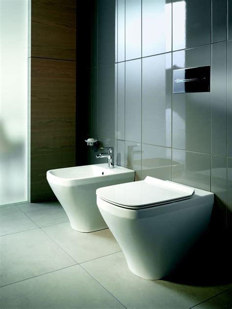 bidet auf 17 besten sanitari bilder auf badezimmer