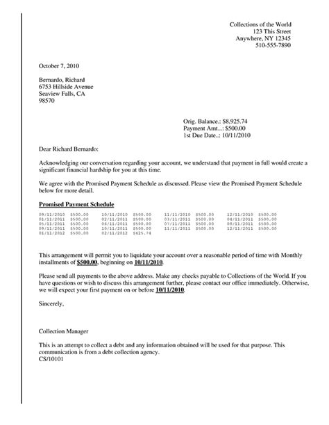 Payment Dispute Letter Template Payment Dispute Letter Sle Pictures To Pin On Pinsdaddy