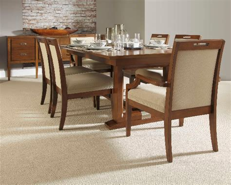 broyhill formal dining room sets myideasbedroom