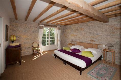 chambres d hotes à carcassonne chambre d h 244 tes de charme canal du midi carcassonne