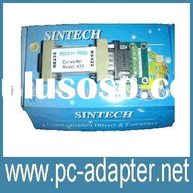 rs422 converter rs232, rs422 converter rs232 manufacturers