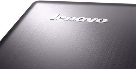 Lenovo Ideapad 310 14ikb 3sid Black I5 Kaby Lake Gt920mx lenovo ideapad z580 serisi notebookcheck tr