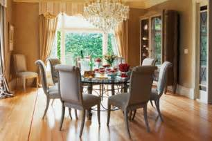 Dining Room Decorations Feng Shui Home Step 5 Dining Room Decorating