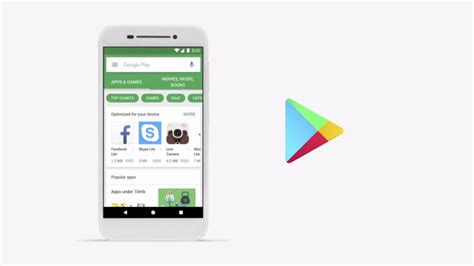 Android Go by Android Go Play Store 1024x576 Chinadroid