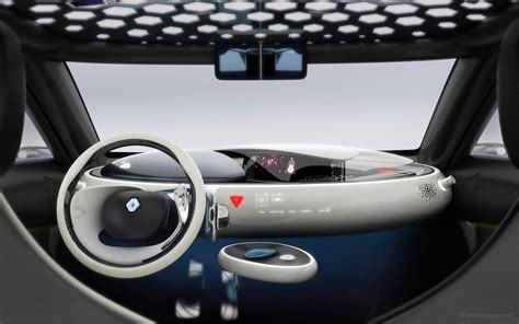 renault zoe interior renault zoe ze concept interior wallpaper hd car wallpapers