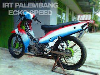 Kacamika Sen Depan Yamaha F1 Zr modifikasi motor yamaha f1zr modifikasi motor sport