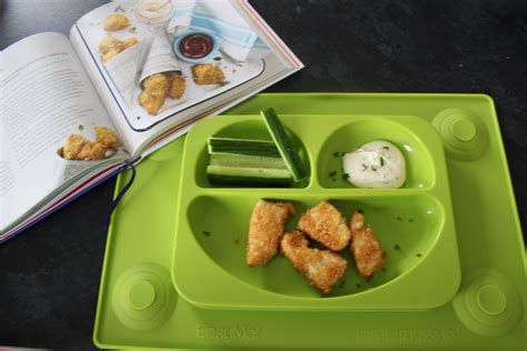 annabel karmel baby led weaning book review 187 then i became mum annabel karmel baby led weaning book review then i became mum
