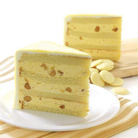 secret recipe cake white chocolate macadamia secret recipe cake to try