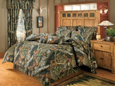 Mossy Oak King Bed Set 25 Best Ideas About Camo Bedding On Pink Camo Bedroom Camo Room And