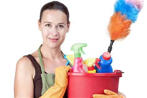 professional house cleaning what is deep house cleaning professional house cleaning services