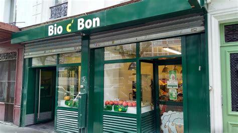 bio c bon si鑒e social bio c bon meaux magasin bio 27 rue de meaux