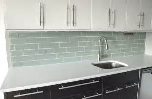 Small kitchen with big style nw homeworks