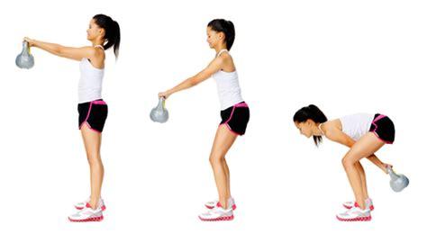 kettlebell high swing fst функционально силовой тренинг kettlebell movements
