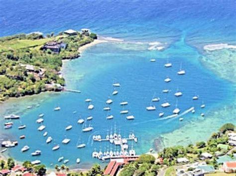 bluewater bay boat rentals rent a boat true blue bay marina grenada yacht charter