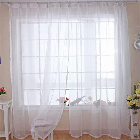 orange kitchen curtains sale kitchen curtains orange reviews online shopping kitchen