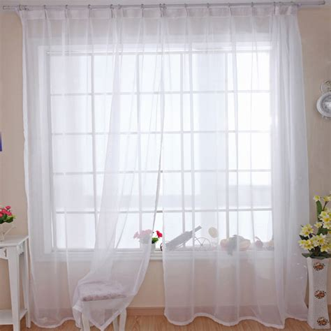white kitchen curtains sale orange kitchen curtains promotion shop for promotional