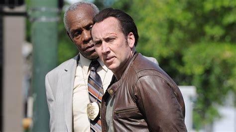 Film Nicolas Cage Danny Glover | new releases dvd blu ray 08 12 14 film dispenser