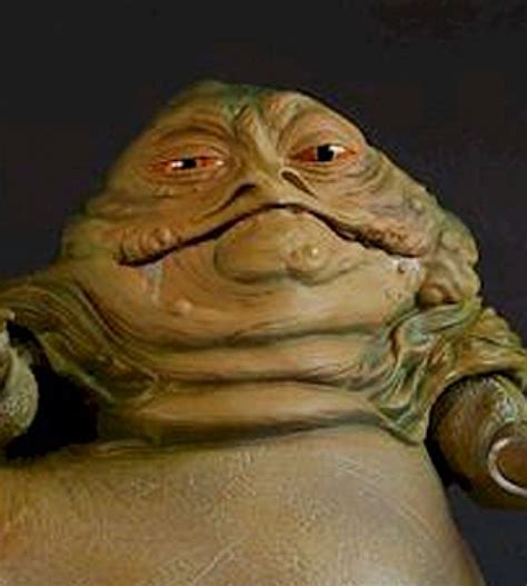 the hutt jabba the hut quotes quotesgram