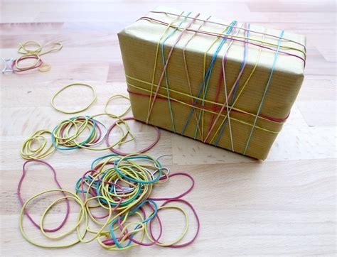 Geschenke Witzig Verpacken by Bildergebnis F 252 R Originelles Hochzeitsgeschenk Verpacken