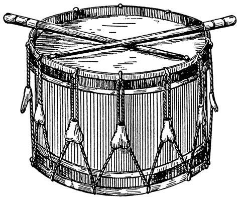 snare drum clipart snare drum clipart etc