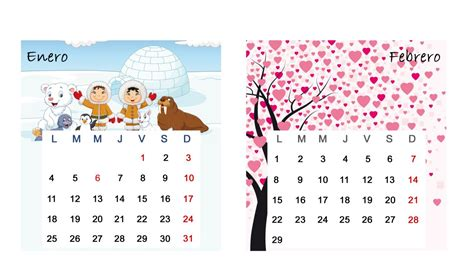 Calendario X Mes 2016 Almanaque Mes Mayo 2016 Newhairstylesformen2014