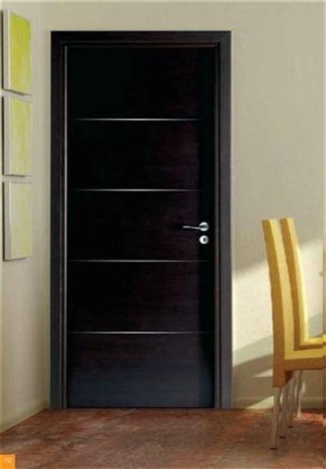 porte interne wenge porte interne laminato ciliegio porta interna noce