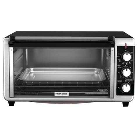 Top Ten Toasters 2015 Top 10 Best Toaster Ovens Reviews In 2015