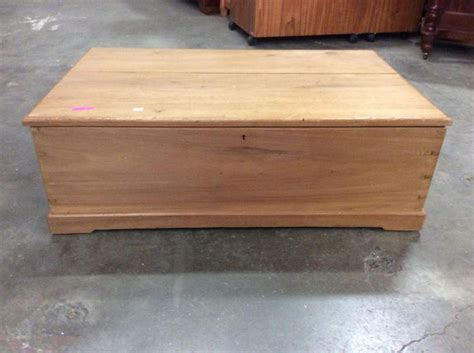 end of bed storage bench uk vintage end of bed mahogany wood storage bench very cool see