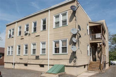 Apartments Iselin Nj 153 Cooper Ave Iselin Nj 08830 Rentals Iselin Nj