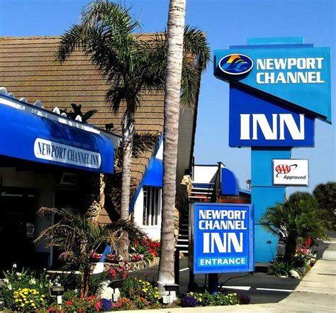 mind and body comfort costa mesa newport channel inn costa mesa ca resort reviews