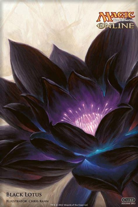 lotus flower cover up tattoo pinterest lotus black lotus tattoo lotus tattoo and lotus on pinterest