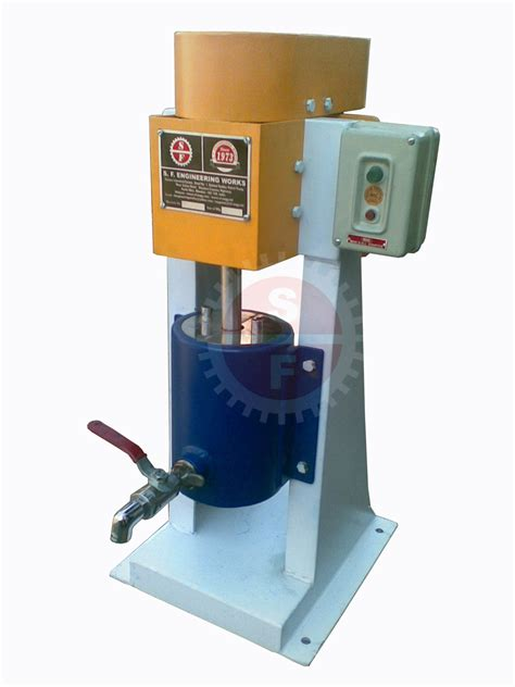 bead mill bead mill dispersing disperser manufacturers india sf