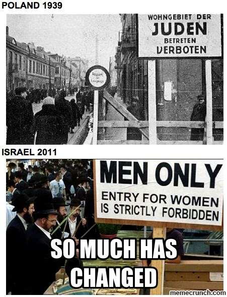 Womens Rights Memes - meme israel women s rights