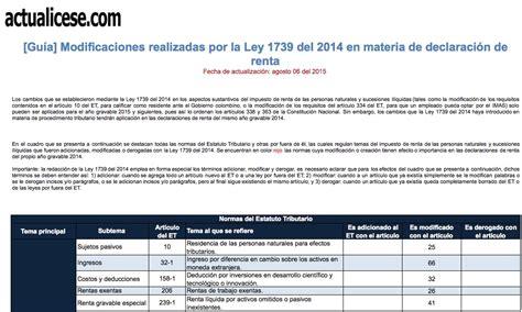 impuesto del carro colombia impuesto de renta modelos y formatos