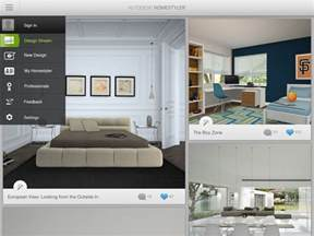 uk home design software for mac home decorating software fabulous apartments lovely